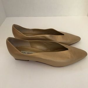 9ca467abdf5f8 Women Via Spiga Vintage Shoes on Poshmark